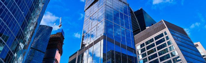 corporate insolvency services